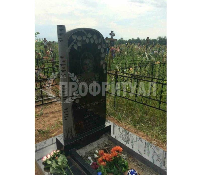 Заказать памятник на могилу недорого самара европейские формы памятников из гранита