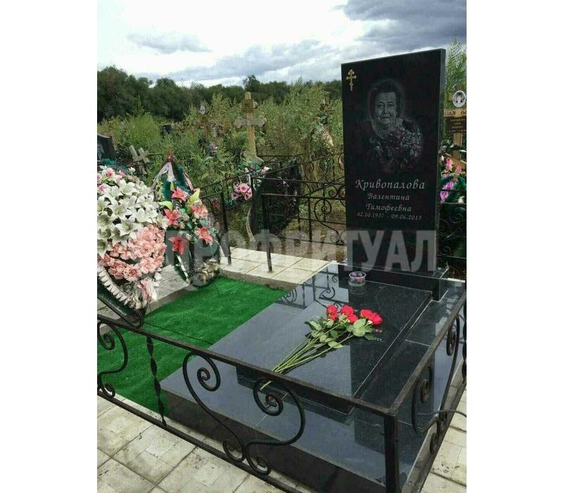 Где купить памятник на могилу в самаре заказать себе памятник фастове